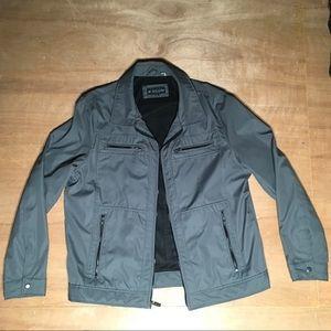 M. Julian jacket